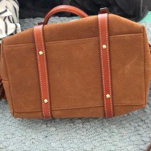 Dooney & Bourke Bags - EUC Dooney & Bourke bag